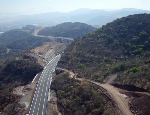 Canal Sur: La ingeniería en el sector de la construcción, protagonista de «Hecho en Andalucía»