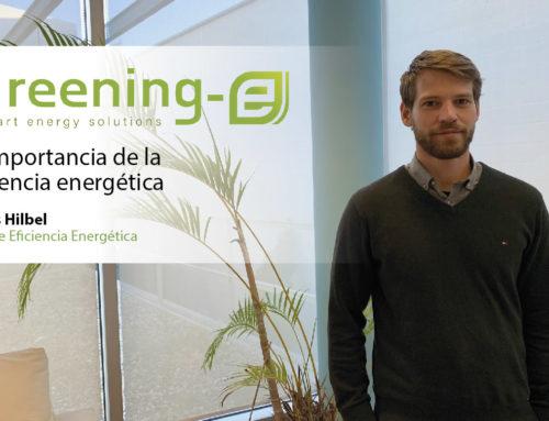 La importancia de la eficiencia energética
