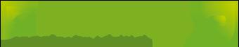 Greening-e Logo
